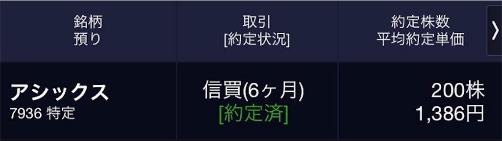 f:id:masaakiogawa0512:20190313102326j:image