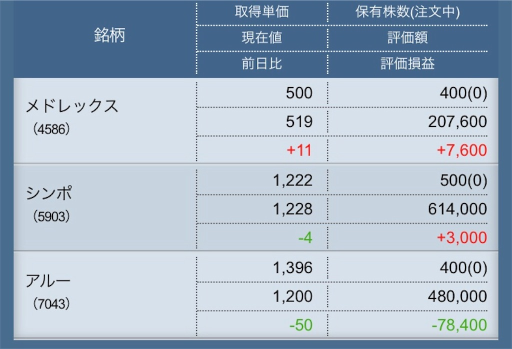 f:id:masaakiogawa0512:20190316131308j:image
