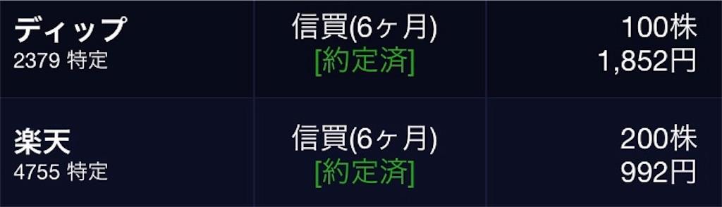 f:id:masaakiogawa0512:20190319145218j:image