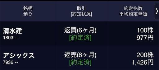 f:id:masaakiogawa0512:20190323000925j:image