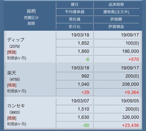 f:id:masaakiogawa0512:20190323000942j:image