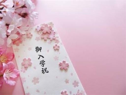 f:id:masaakiogawa0512:20190328021220j:image