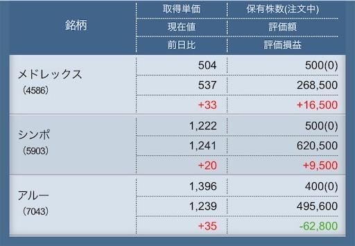 f:id:masaakiogawa0512:20190328021303j:image
