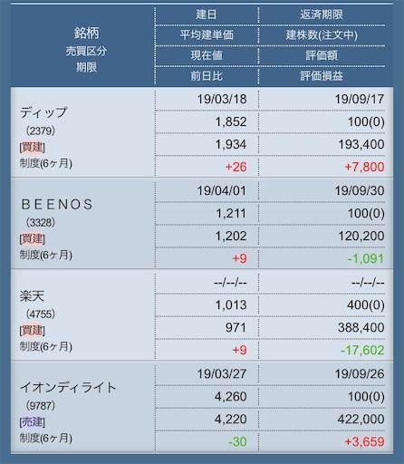 f:id:masaakiogawa0512:20190404013032j:image
