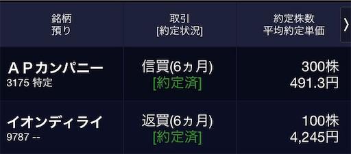 f:id:masaakiogawa0512:20190406000827j:image