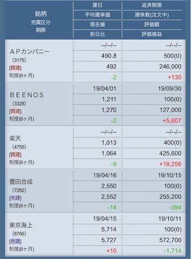 f:id:masaakiogawa0512:20190417220605j:image