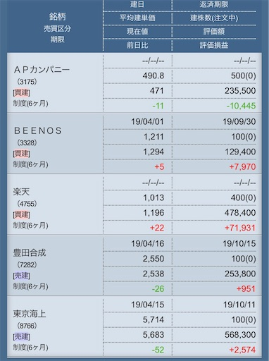 f:id:masaakiogawa0512:20190419023345j:image