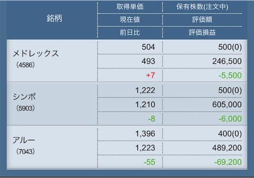 f:id:masaakiogawa0512:20190423011413j:image
