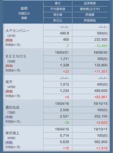f:id:masaakiogawa0512:20190423011421j:image