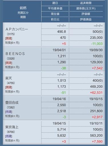 f:id:masaakiogawa0512:20190425023746j:image