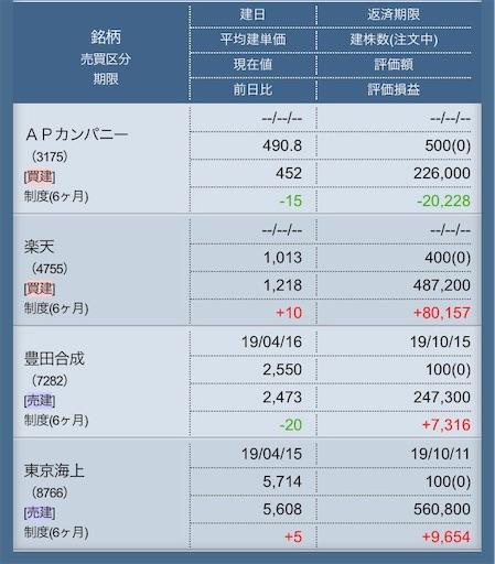 f:id:masaakiogawa0512:20190426151942j:image