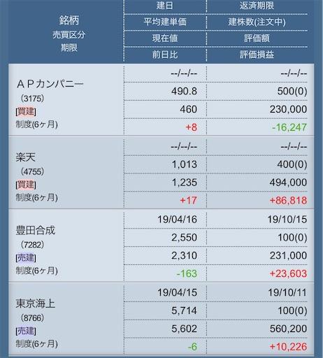 f:id:masaakiogawa0512:20190427011757j:image