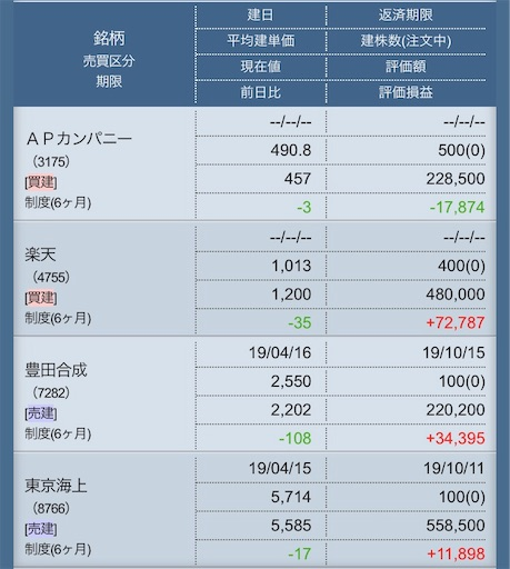f:id:masaakiogawa0512:20190508021756j:image