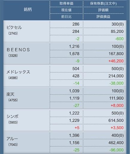 f:id:masaakiogawa0512:20190514005900j:image