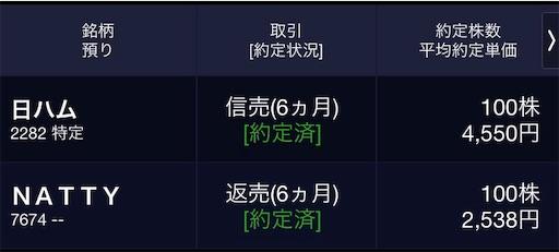f:id:masaakiogawa0512:20190518011303j:image