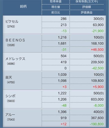 f:id:masaakiogawa0512:20190521233628j:image