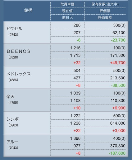 f:id:masaakiogawa0512:20190522160530j:image
