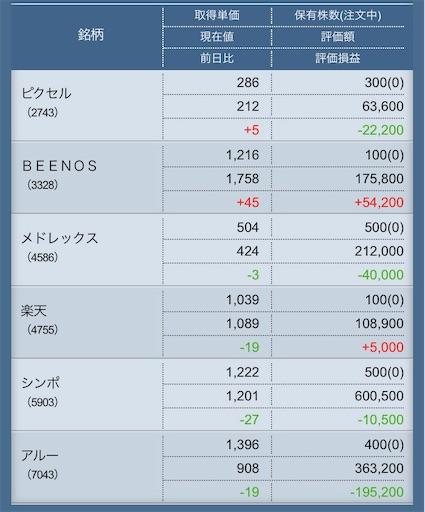 f:id:masaakiogawa0512:20190524014533j:image