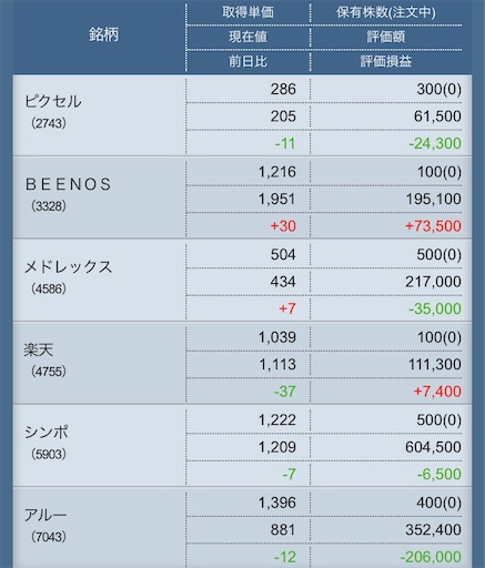 f:id:masaakiogawa0512:20190531012408j:image
