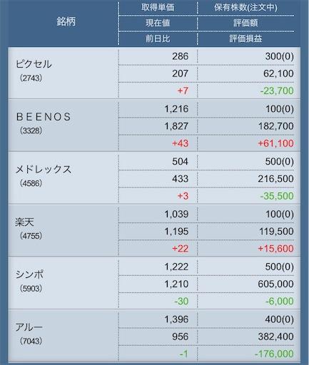 f:id:masaakiogawa0512:20190611022718j:image