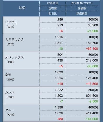 f:id:masaakiogawa0512:20190612040633j:image