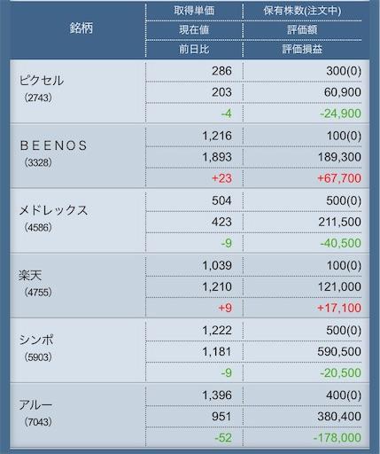 f:id:masaakiogawa0512:20190614005646j:image
