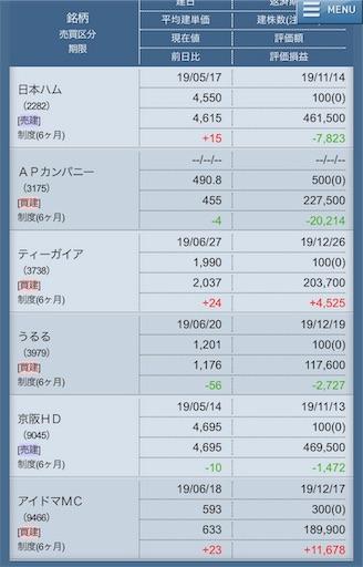 f:id:masaakiogawa0512:20190629011646j:image