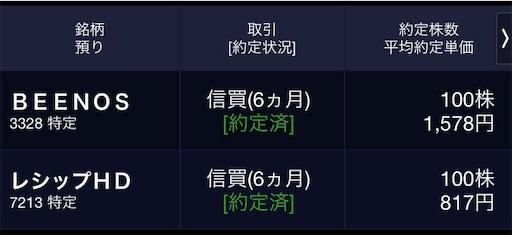 f:id:masaakiogawa0512:20190710022417j:image