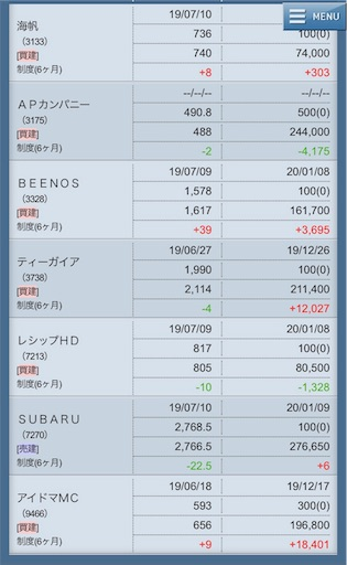 f:id:masaakiogawa0512:20190711004822j:image