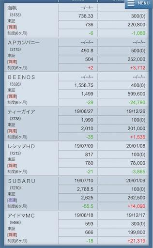 f:id:masaakiogawa0512:20190719015608j:image