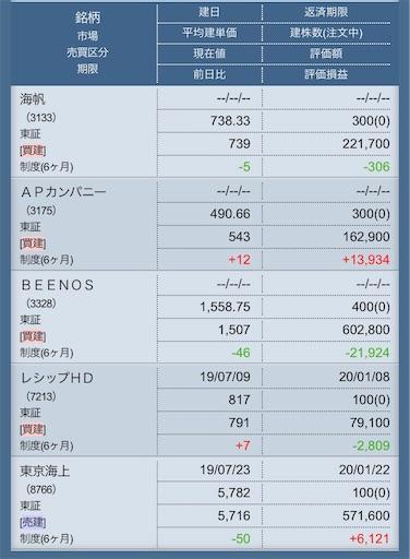 f:id:masaakiogawa0512:20190726014044j:image
