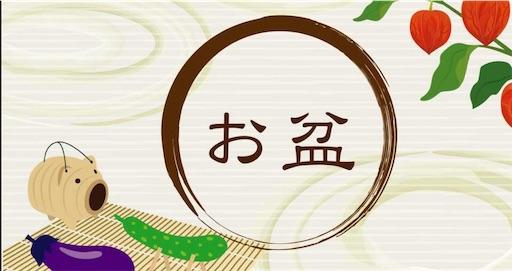 f:id:masaakiogawa0512:20190809021649j:image