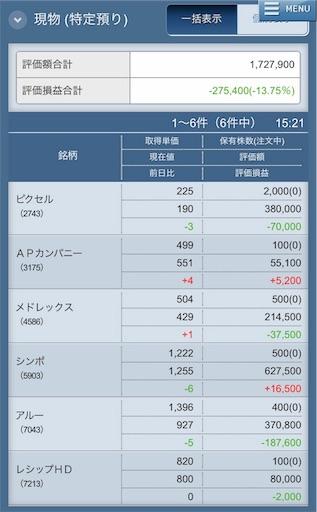 f:id:masaakiogawa0512:20190819165116j:image