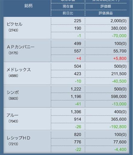 f:id:masaakiogawa0512:20190823032536j:image