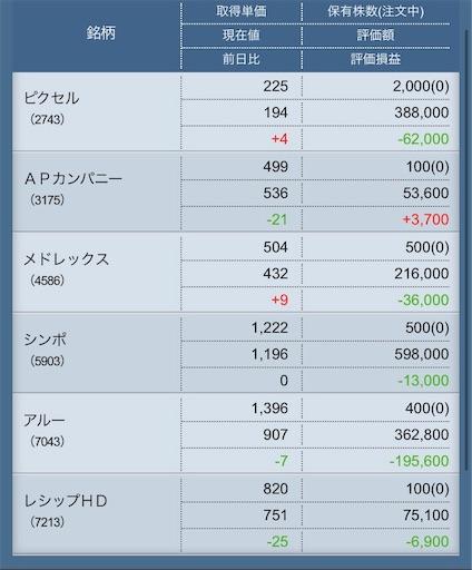 f:id:masaakiogawa0512:20190824024819j:image