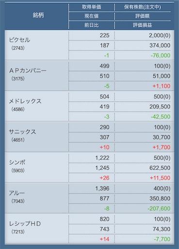 f:id:masaakiogawa0512:20190828000142j:image