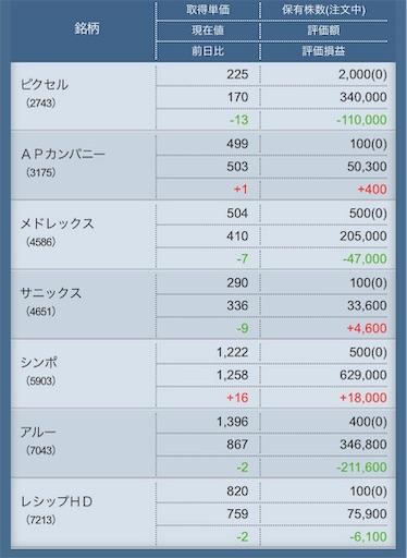 f:id:masaakiogawa0512:20190830021415j:image