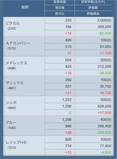 f:id:masaakiogawa0512:20190831022534j:image