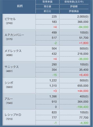 f:id:masaakiogawa0512:20190904010246j:image