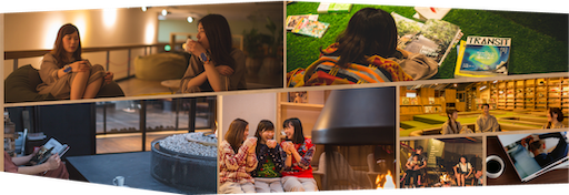 f:id:masaakiogawa0512:20190906194858p:image