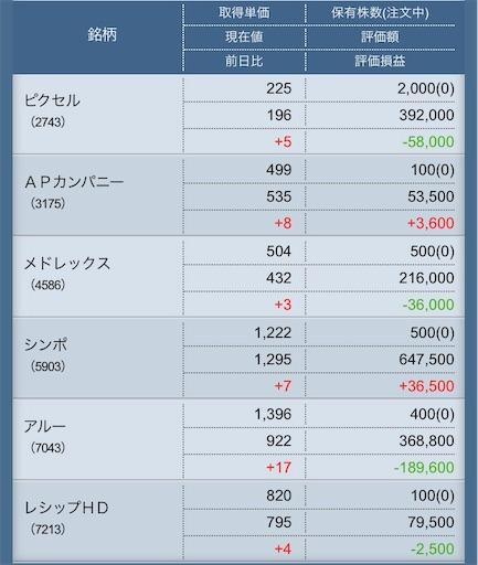 f:id:masaakiogawa0512:20190917173458j:image
