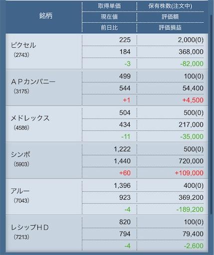 f:id:masaakiogawa0512:20190926031249j:image