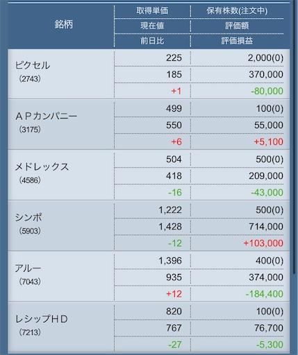 f:id:masaakiogawa0512:20190927023336j:image