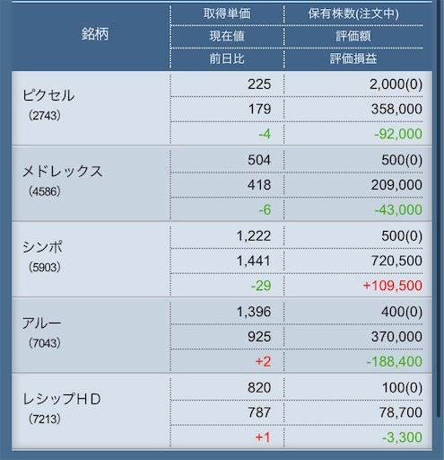 f:id:masaakiogawa0512:20191001041048j:image