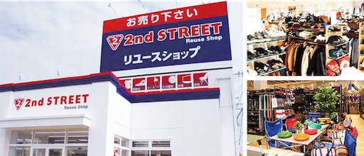 f:id:masaakiogawa0512:20191003014525j:image
