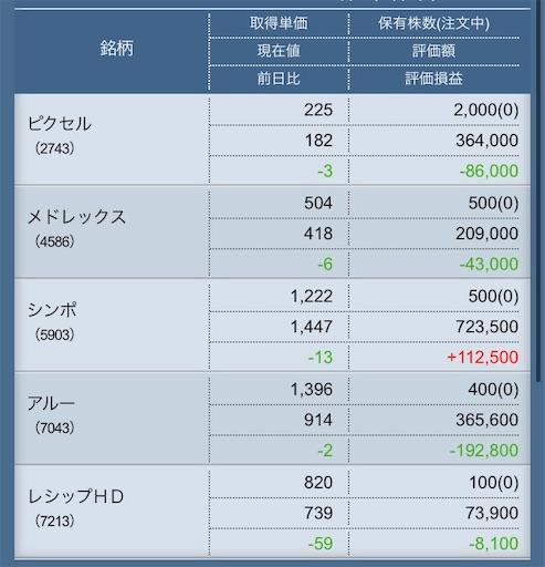 f:id:masaakiogawa0512:20191003014538j:image