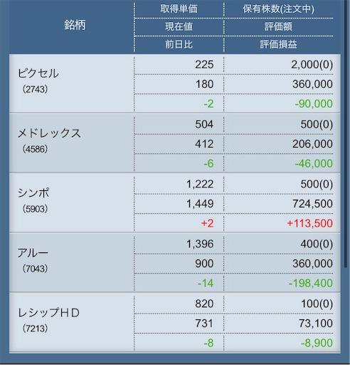 f:id:masaakiogawa0512:20191004010121j:image