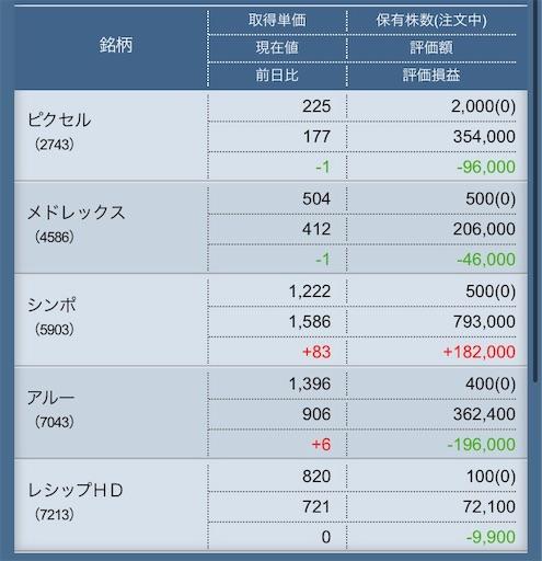 f:id:masaakiogawa0512:20191008035023j:image