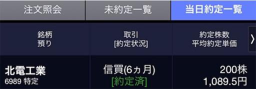 f:id:masaakiogawa0512:20191011021832j:image