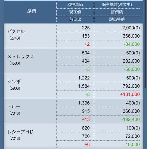 f:id:masaakiogawa0512:20191011021844j:image